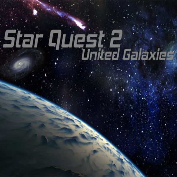 ''Star Quest 2- United Galaxies' Announced'-1.jpg
